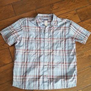 Patagonia Mens shirt